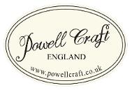 Lalki Szmaciane Powell Craft Hurt