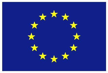 Europejskie Zabawki